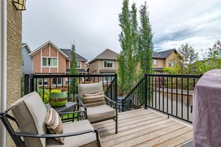 Photo 39: 13 CRANARCH Court SE in Calgary: Cranston Detached for sale : MLS®# C4304938