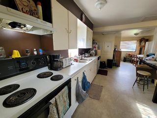 Photo 5: 560 Cecil Street in Asquith: Residential for sale : MLS®# SK870087