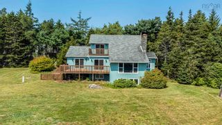 Photo 2: 34 Tidewater Lane in Head Of St. Margarets Bay: 40-Timberlea, Prospect, St. Margaret`S Bay Residential for sale (Halifax-Dartmouth)  : MLS®# 202123066