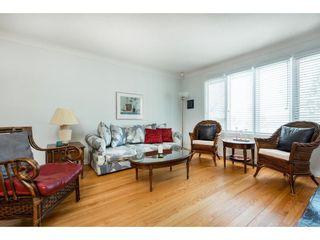 Photo 5: 18 OAKVIEW AVENUE in Ottawa: House for sale : MLS®# 1138366