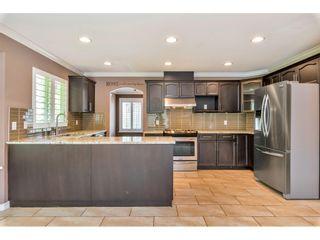 "Photo 25: 13389 237A Street in Maple Ridge: Silver Valley House for sale in ""ROCK RIDGE"" : MLS®# R2464510"