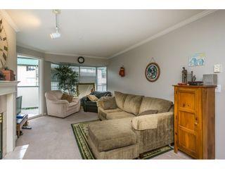 "Photo 5: 305 2960 TRETHEWEY Street in Abbotsford: Abbotsford West Condo for sale in ""Cascade Green"" : MLS®# R2088579"