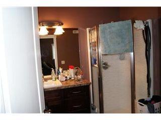 Photo 10: 414 Hogan Way: Warman Single Family Dwelling for sale (Saskatoon NW)  : MLS®# 390772