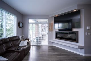 """Photo 8: 301 2238 WHATCOM Road in Abbotsford: Abbotsford East Condo for sale in """"WATERLEAF"""" : MLS®# R2492483"""