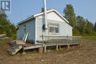 Photo 13: 20557 CONCESSION 9 ROAD in Alexandria: Agriculture for sale : MLS®# 1211934