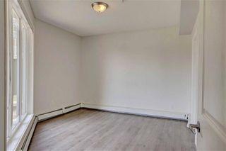 Photo 14: 201 532 5 Avenue NE in Calgary: Renfrew Condo for sale : MLS®# C4188987