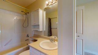 Photo 10: 6351 TYLER Road in Sechelt: Sechelt District House for sale (Sunshine Coast)  : MLS®# R2619563