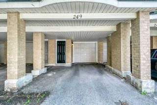 Photo 29: 249 23 Observatory Lane in Richmond Hill: Observatory Condo for sale : MLS®# N4886602