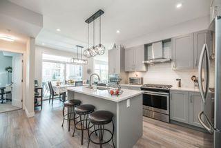 Photo 9: 416 15436 31 Avenue in Surrey: Grandview Surrey Condo for sale (South Surrey White Rock)  : MLS®# R2592951