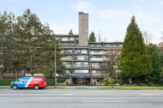 Photo 18: 207 756 GREAT NORTHERN Way in Vancouver: Mount Pleasant VE Condo for sale (Vancouver East)  : MLS®# R2545893