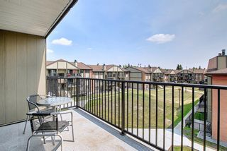 Photo 22: 3312 13045 6 Street SW in Calgary: Canyon Meadows Apartment for sale : MLS®# A1126662