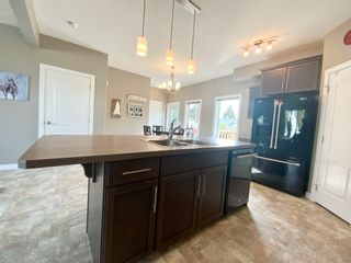 Photo 15: 4506 53 Street: Wetaskiwin House for sale : MLS®# E4247553