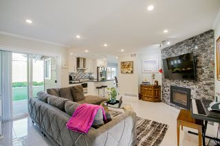 Photo 10: 15049 SPENSER Drive in Surrey: Bear Creek Green Timbers House for sale : MLS®# R2600707