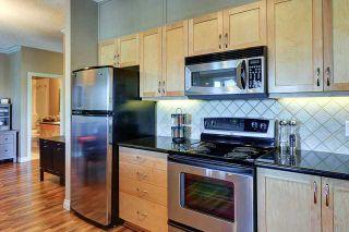 Photo 12: 409 3810 43 Street SW in CALGARY: Glenbrook Condo for sale (Calgary)  : MLS®# C3625687