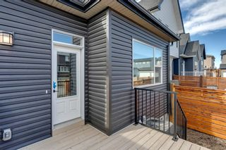 Photo 45: 230 Lucas Parade NW in Calgary: Livingston Detached for sale : MLS®# A1057760