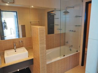 Photo 22: Playa Blanca Penthouse Only $199,900