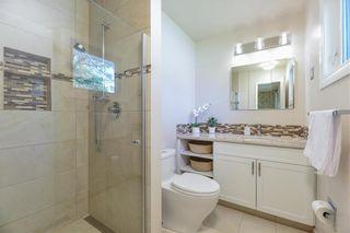 Photo 18: 104 Stockdale Street in Winnipeg: Residential for sale (1G)  : MLS®# 202114002