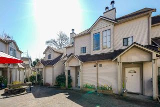 "Photo 6: 51 98 BEGIN Street in Coquitlam: Maillardville Townhouse for sale in ""LE PARC"" : MLS®# R2568192"