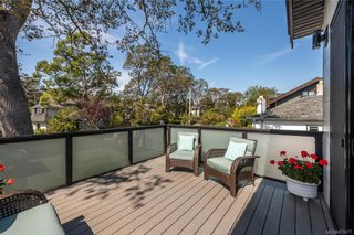 Photo 24: 909 Bank St in : Vi Fairfield East House for sale (Victoria)  : MLS®# 871077