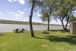 Photo 5: 586 Daniel Drive in Buffalo Pound Lake: Residential for sale : MLS®# SK851068