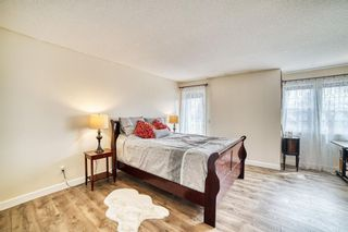 Photo 17: 8414 Silver Springs Road NW in Calgary: Silver Springs Semi Detached for sale : MLS®# A1103849