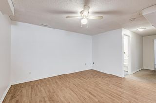 Photo 33: 183 Shawmeadows Road SW in Calgary: Shawnessy Detached for sale : MLS®# A1127759