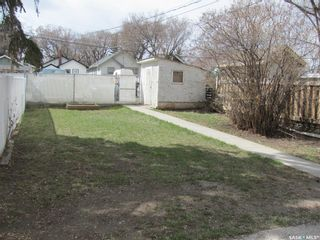 Photo 3: 1123 Idylwyld Drive North in Saskatoon: Caswell Hill Residential for sale : MLS®# SK856548