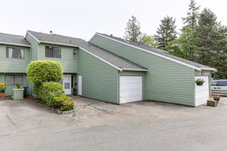 """Photo 25: 3 9994 149 Street in Surrey: Guildford Townhouse for sale in """"TALL TIMBERS"""" (North Surrey)  : MLS®# R2369624"""