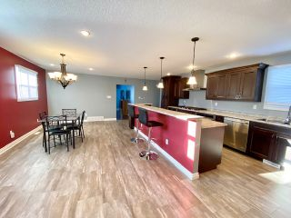 Photo 8: 37 Rydberg Street: Hughenden House for sale (MD of Provost)  : MLS®# Al059981