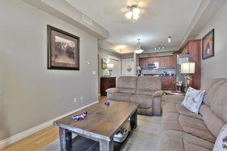 Photo 19: 313 5211 50 Street: Stony Plain Condo for sale : MLS®# E4258584