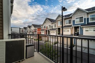 Photo 18: 374 Nolancrest Heights NW in Calgary: Nolan Hill Row/Townhouse for sale : MLS®# A1145723