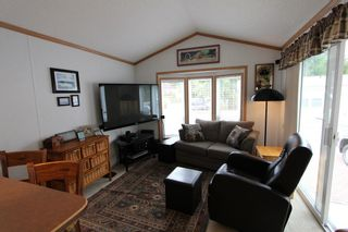 Photo 2: 176 3980 Squilax Anglemont Road in Scotch Creek: north Shuswap Recreational for sale (Shuswap)  : MLS®# 10207719