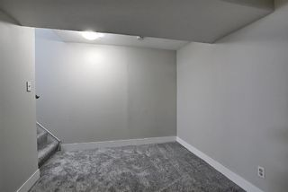Photo 21: 66 175 Manora Place NE in Calgary: Marlborough Park Row/Townhouse for sale : MLS®# A1121806