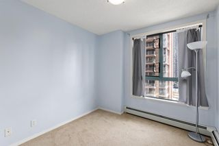 Photo 19: 818 1111 6 Avenue SW in Calgary: Downtown West End Apartment for sale : MLS®# A1086515