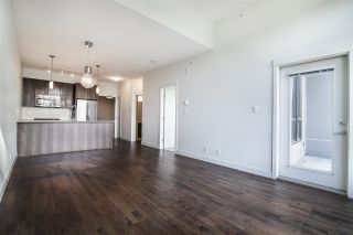 Photo 2: 406 7088 14TH AVENUE in Burnaby: Edmonds BE Condo for sale (Burnaby East)  : MLS®# R2477213