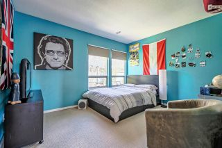 """Photo 17: 2201 PORTSIDE Court in Vancouver: Fraserview VE Townhouse for sale in """"RIVERSIDE TERRACE"""" (Vancouver East)  : MLS®# R2163820"""