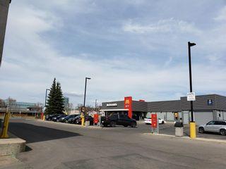 Photo 40: 214 10915 21 Avenue in Edmonton: Zone 16 Condo for sale : MLS®# E4247725