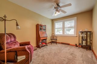 Photo 14: 85 Gray Road in Hamilton: Stoney Creek House (Bungalow) for sale : MLS®# X3628704