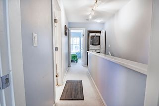 """Photo 28: 161 14833 61 Avenue in Surrey: Sullivan Station Townhouse for sale in """"Ashbury Hills"""" : MLS®# R2592954"""