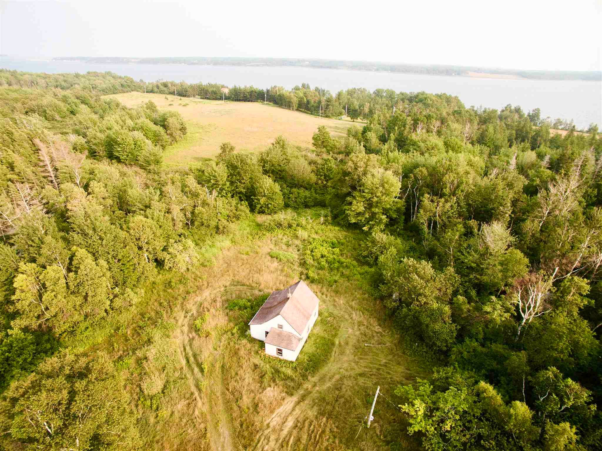 Main Photo: Our Lane in Caribou Island: 108-Rural Pictou County Residential for sale (Northern Region)  : MLS®# 202101788