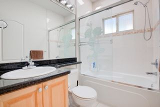 Photo 15: 2743 E 53RD Avenue in Vancouver: Killarney VE House for sale (Vancouver East)  : MLS®# R2603936