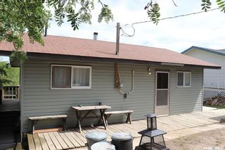 Photo 16: 30 McCrimmon Crescent in Shields: Residential for sale : MLS®# SK864234