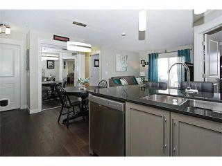 Photo 3: 6301 155 SKYVIEW RANCH Way NE in Calgary: Skyview Ranch Condo for sale : MLS®# C4087585
