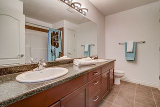 Photo 18: 826 DRYSDALE Run in Edmonton: Zone 20 House for sale : MLS®# E4220977