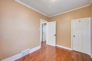 Photo 10: 10818 73 Avenue in Edmonton: Zone 15 House for sale : MLS®# E4264078