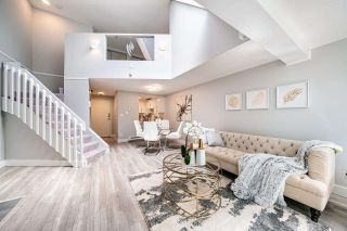 Photo 1: 310 7431 BLUNDELL ROAD in Richmond: Brighouse South Condo for sale : MLS®# R2591236