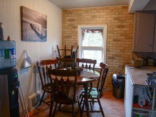 Photo 8: 235 BEACH Avenue in : North Kamloops House for sale (Kamloops)  : MLS®# 139998