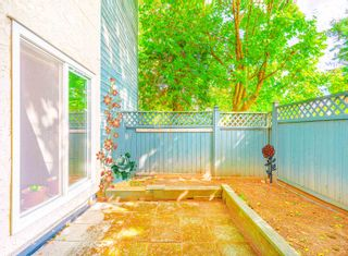 """Photo 4: 6766 DOW Avenue in Burnaby: Metrotown Townhouse for sale in """"CENTREPOINT"""" (Burnaby South)  : MLS®# R2617895"""