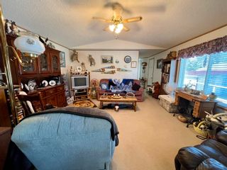 Photo 5: 60 Grandivew Heights: Rural Wetaskiwin County Manufactured Home for sale : MLS®# E4262994