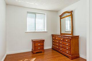 Photo 10: 12626 114 Avenue in Surrey: Bridgeview House for sale (North Surrey)  : MLS®# R2371164